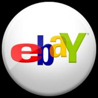 ebay 交流精品团