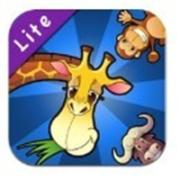 适合宝宝玩的app,让宝宝的早教在玩中轻松解决