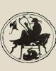 古希腊神话双语故事