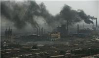 【化學常识】震惊世界的公害事件