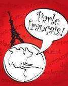 自学法语完全手册