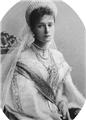 【地域人文】维多利亚女皇,女王家的内战