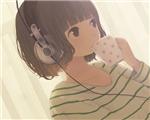 【实用听力资料】能力考N1听力高频词汇[DOC格式]