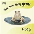 【儿童自然百科】看看青蛙是怎么长大的!