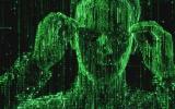 Hackertown