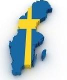 大家的瑞典语