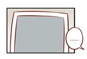 漫画篇——办公室的爆笑日常【第三弹】