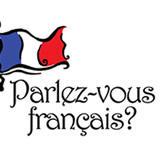 法语学习社