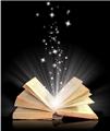 #Shall We Talk#谈谈你想读的书——book