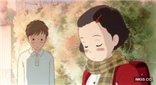 宫崎骏动画里的15对情侣,你最喜欢哪一对