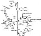 【无机化学】无机化学简介