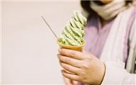 ゆか带你看日本:第四十五期-日本春夏流行风尚