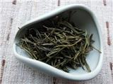 小二说茶,二坨烧水——茶的故事《茶与器》(四)