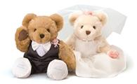 【ゆか带你看日本】第三期:中日婚礼的不同之处(已奖励)