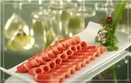 冬天吃羊肉进补的六大饮食禁忌