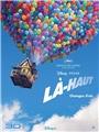 【Tommy法语影视分享】《飞屋环游记》法语版下载