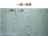 10.19—吴虹老师课有感
