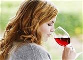 【科普】与老外一起喝葡萄酒,聊点啥?