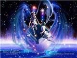 最美的梦幻星座图片,一些关于星座你不知道的事。