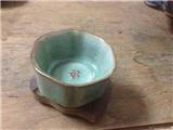 二坨说茶,小二烧水——茶的故事《茶与器》(十二)
