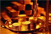 考研前瞻:金融经济类专业就业前景
