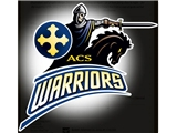11.21 英语CT第三课,我们一起来做Warriors!
