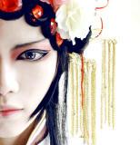 一起说中国传统那些事~