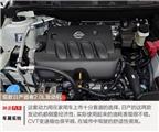 东风风神AX7/绅宝X65