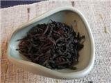 小二说茶,二坨烧水——茶的故事《茶与器》(一)