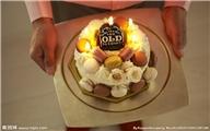 美丽蛋糕——你心动了吗【4】