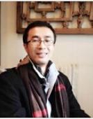 DRM_精神分析_朱晓刚