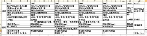 【日语同萌会第十三番队】古典部
