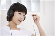 【考试技巧】托福听力常考的20个短语