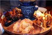 8道美国人眼中著名的中国菜,其实我们根本没见过...