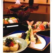 热门日本料理排行榜