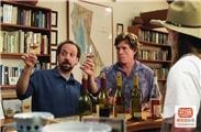 葡萄酒,为什么非要喝好点?