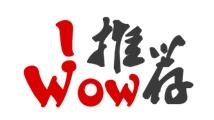 【Wow推荐】好社团:就爱说英语