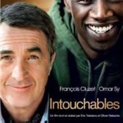 【Tommy法语影视分享】《触不可及》法语版下载