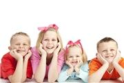 如何让孩子爱上英语的好办法
