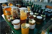 关于蜂蜜水的7大益处