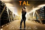 [好听香颂]Tal - Le Sens De La Vie 生活的方向