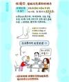 健康十六法(趣味图文)