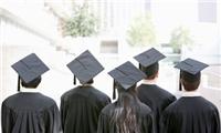 【英闻天天读】130531 美国应届毕业生负债累累