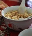 蒙古族美食