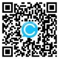 加入CT移动体验团-率先体验新功能!-9.15日更新!!