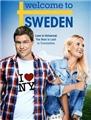 美剧《欢迎来到瑞典》