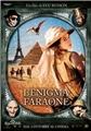 【法语影视会分享】《阿黛拉的非凡冒险》高清版下载