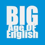 大英语时代