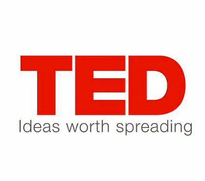 TED分享