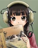 【转播电台】耳で勉強しよう